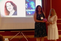 Indie-First-Book-Award-Jennifer-Carole-Lewis (2)