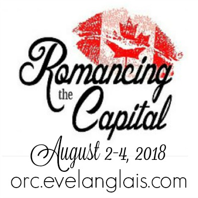 Romancing the Capital